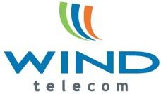 Logo Windtelecom