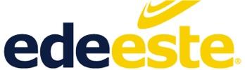 4. Logo Edeeste