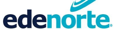Logo Norte