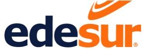 Logo EdeSur