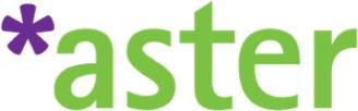 8. Logo Aster-15