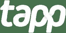 Logo Tapp