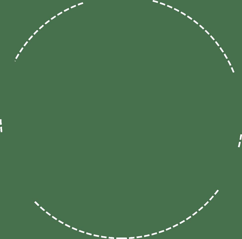 medio circulo